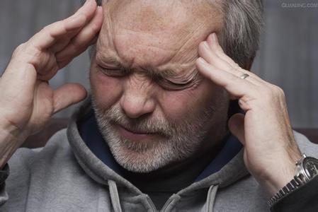 老年癫痫预防从哪些方面入手