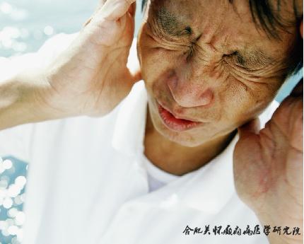 癫痫疾病在什么时候可以发作呢