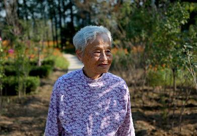 老年癫痫治疗有哪几个阶段