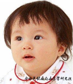宝宝脑电图异常是什么情况