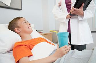 青少年癫痫治愈后复发的原因